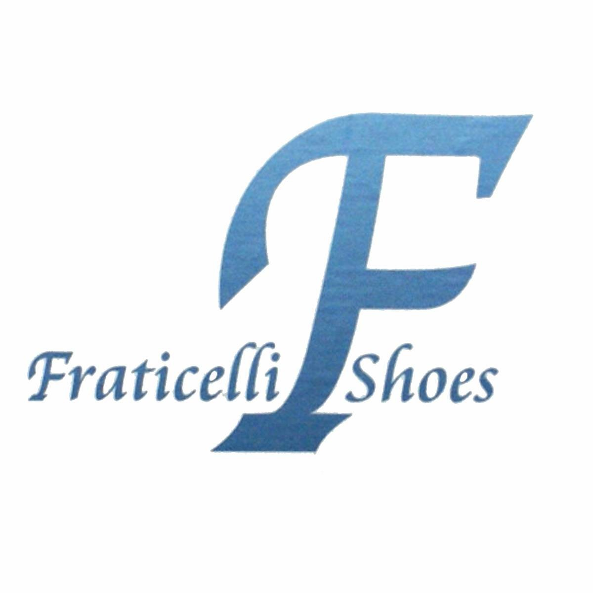 Fraticelli Shoes