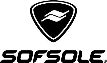 SOFSOLE